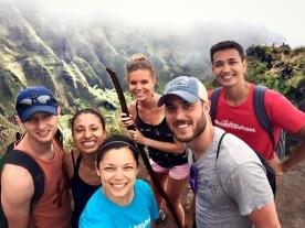 hi-hike